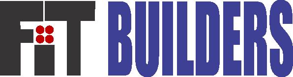 FIT Builders Ltd.